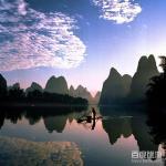 yangshuo-guangxi-015
