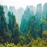 zhangjiajie-park-003