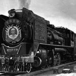 mao-locomotives