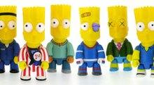 Bart Series