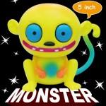 Sales_Littleyoya_monster-yellow-title