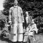 Chang-Woo-Gow-3