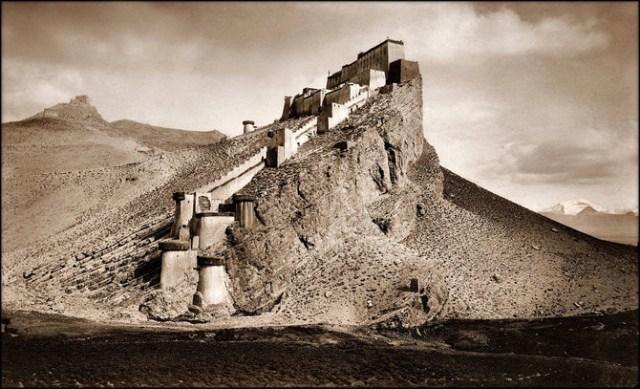 amazing_china_historical_pics_031