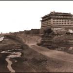 amazing_china_historical_pics_045