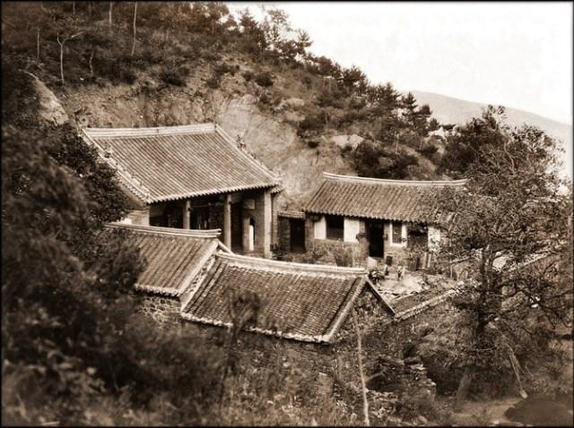 amazing_china_historical_pics_046