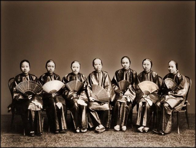 amazing_china_historical_pics_052