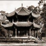 amazing_china_historical_pics_054