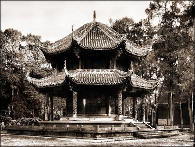 amazing_china_historical_pics_054