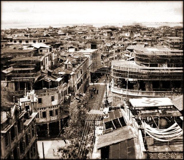 amazing_china_historical_pics_064