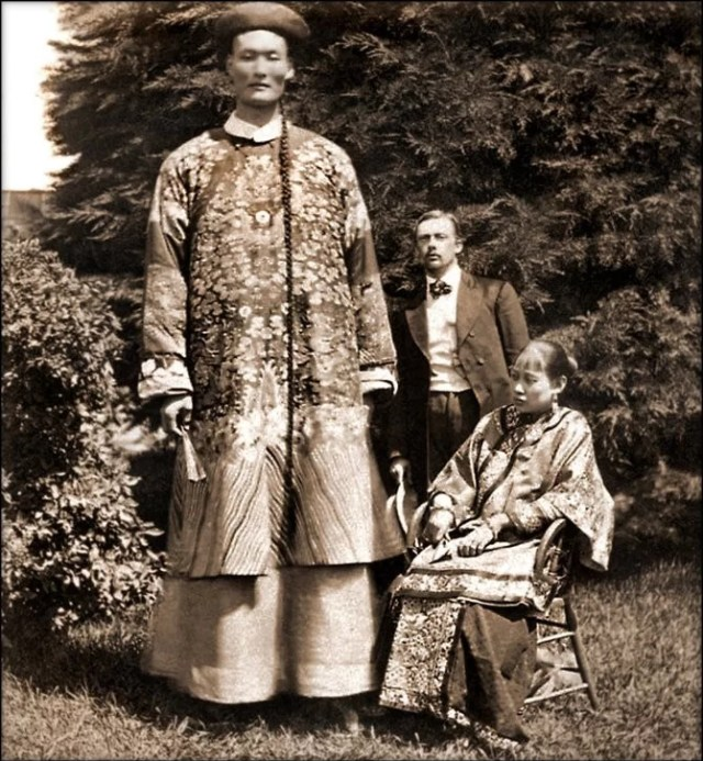 amazing_china_historical_pics_071