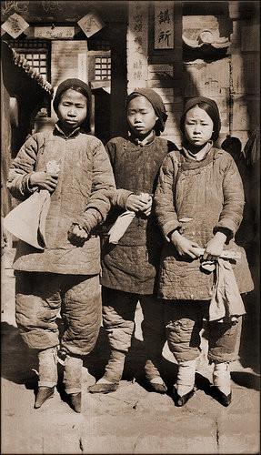 amazing_china_historical_pics_074