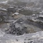 huian-stone-workers-027