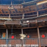 tulou-bighouse-interior-004
