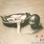 1931_china_floods_13