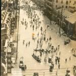 1931_china_floods_5