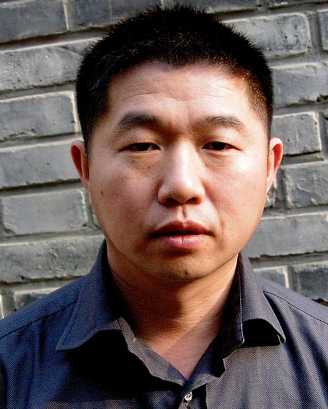 ku_qian_-_director_wang_bing_1