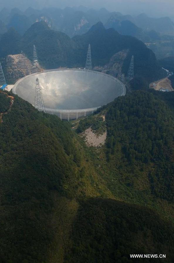 worlds-largest-radio-telescope_004