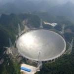 worlds-largest-radio-telescope_009