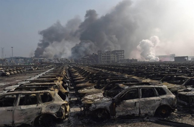 tianjin_explosion_pollution