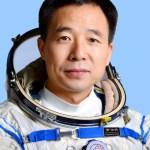 Jing Haipeng