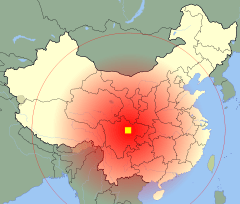 240px-2008_sichuan_earthquake_extentsvg.png