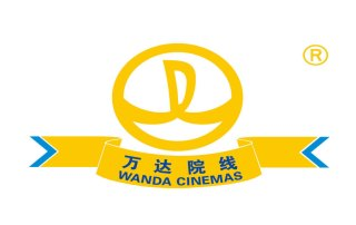 Wanda_logo_1200x750