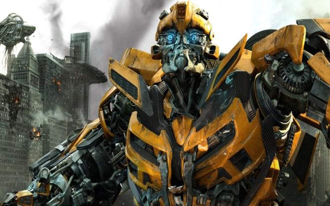 bumblebee-in-transformers_1200x750