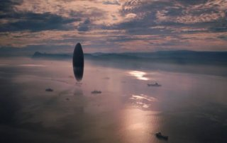 arrival4_1200x750