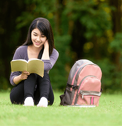 Scholarships in China for Bangladeshi Students