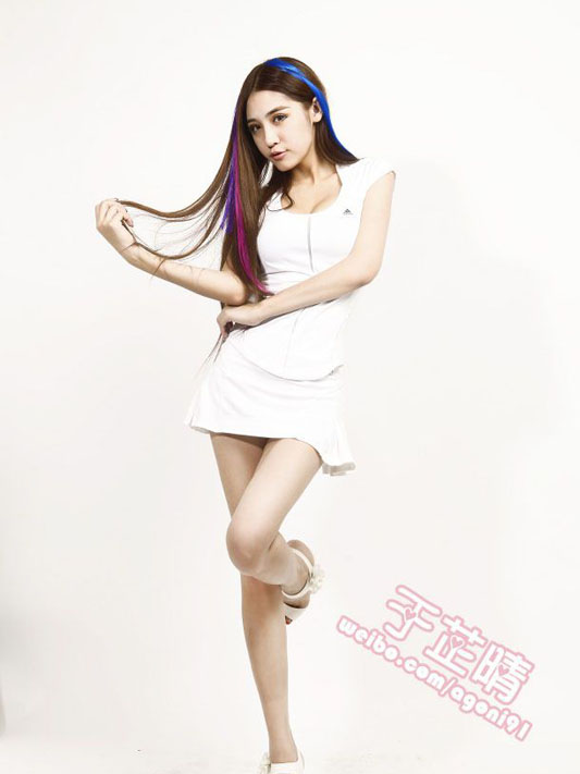 Yu_Zhi_Qing_040913_015