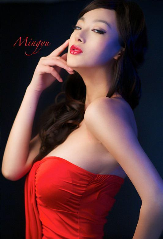 Daniella wang due west our sex journey 2012 - 3 part 4