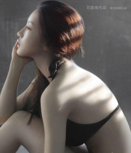 Pan_Shuang_Shuang_5