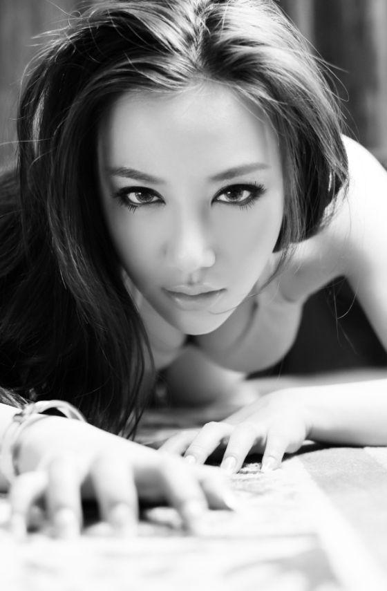 Xu_Jia_Yi_Lingerie_9
