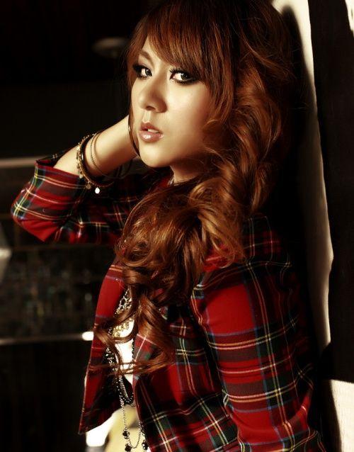 Zhou_Wei_164