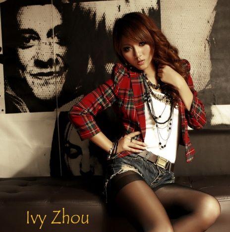 Zhou_Wei_168