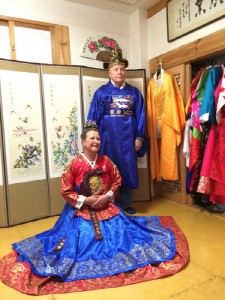hanbok-tea-ceremony-9