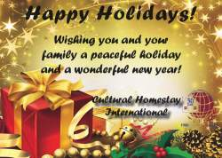 Double Search Happy Holidays From Chi News Happy Holidays Message To My Boss Happy Holidays Message To Colleagues