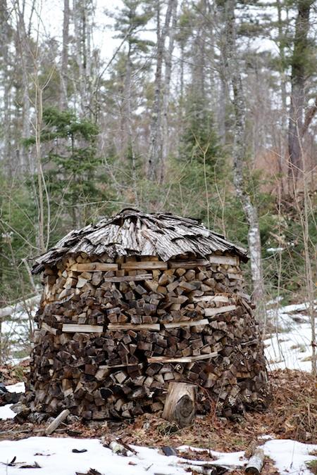 firwood 3