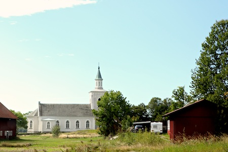 swedish-countryside-3