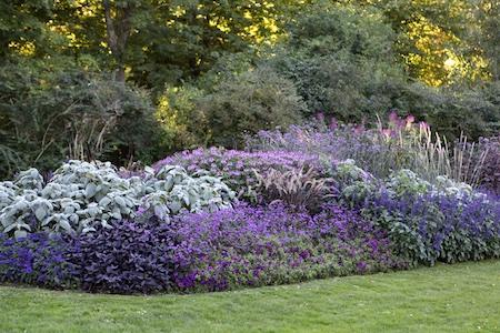 colorblock-gardens-at-stockholm-djurgarten-10