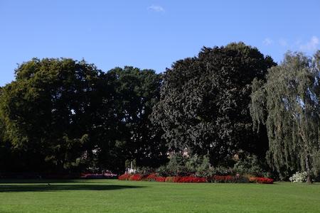colorblock-gardens-at-stockholm-djurgarten-12