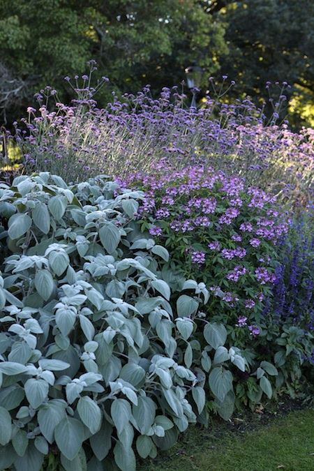 colorblock-gardens-at-stockholm-djurgarten-14