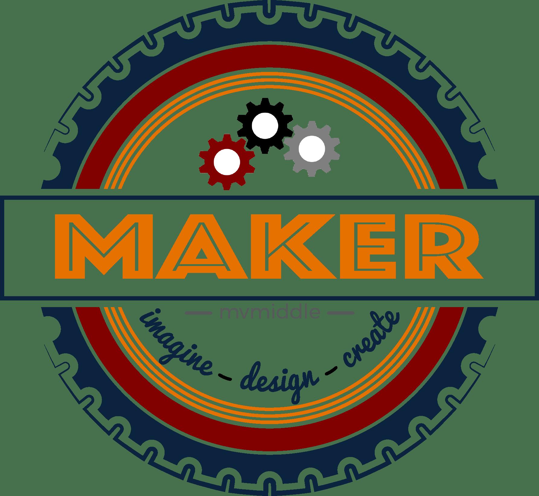 Maker Movement Archives Chip Houstonchip Houston