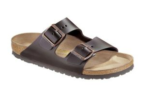 ugly-hippie-sandal