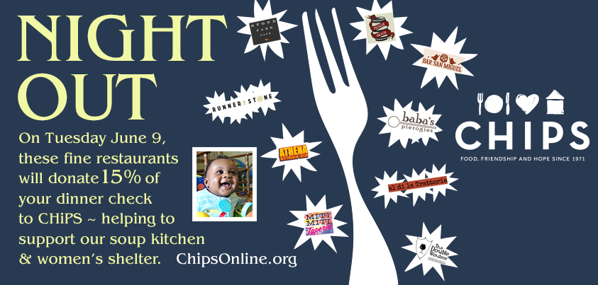 chips-night-out-fbshare
