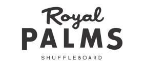 royal palms weblogo
