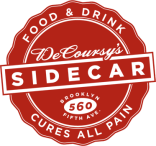 sidecar weblogo