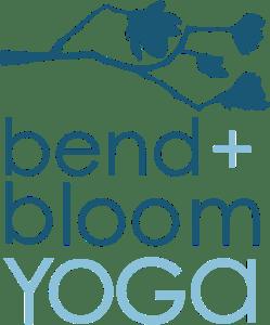 bendbloom-logo