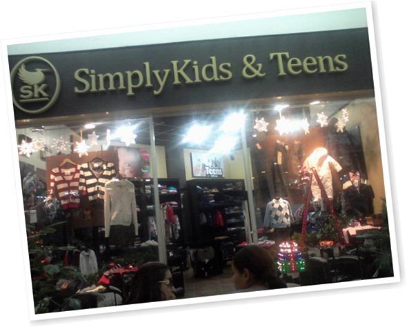 SimplyKids2