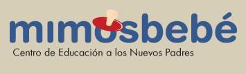 MimosBebe